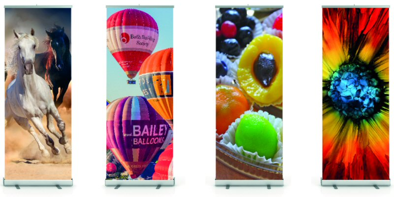 Pull Up Banner 2 800x400