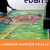Longier Hunter FP2513