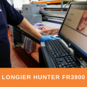 Longier Hunter FR3900